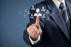 How to Create a Scalable Recruiting Model