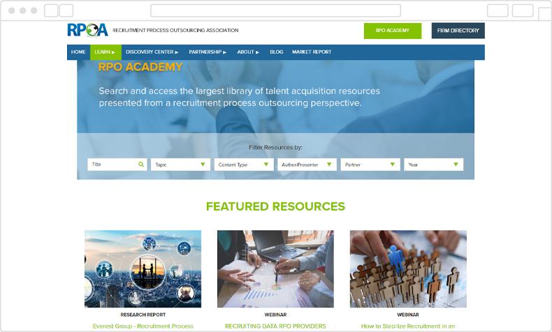 rpo-academy-img