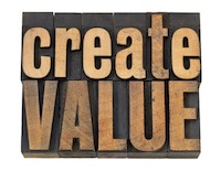 The Evolution of RPO Value Proposition