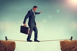 5 Top Challenges of Talented Job Seekers