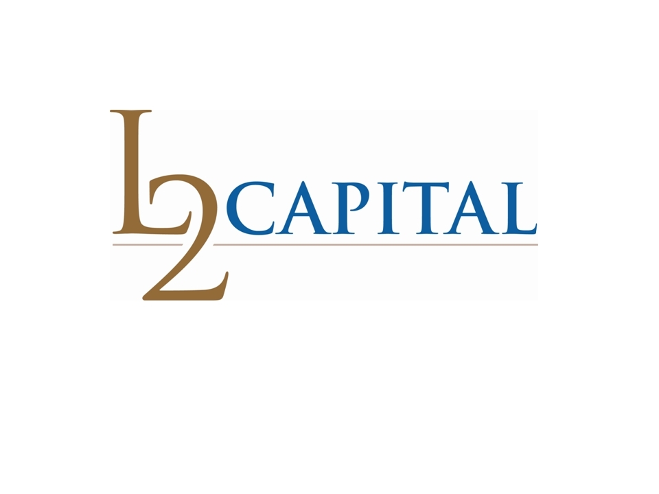 L2 Capital Partners and Lakewood Capital Acquire Orion Talent and Orion Novotus