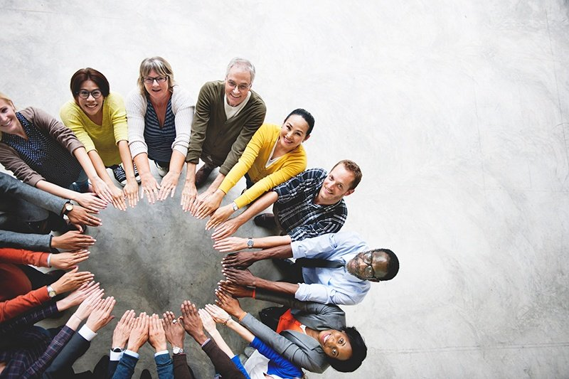 What is Workplace Diversity And Why Is it Important?