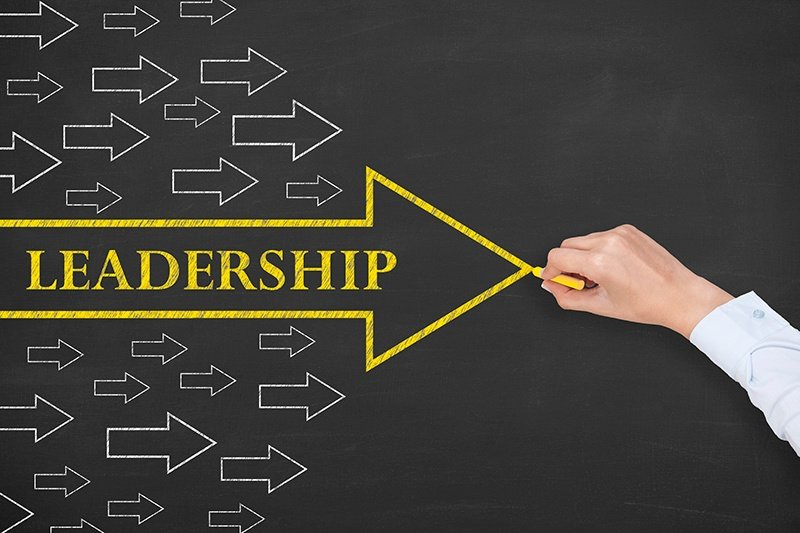 Look for These Six Qualities When Assigning Your Next Leader