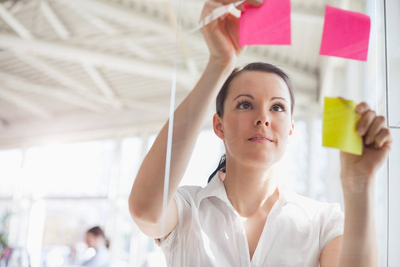 Four Steps to Starting a Successful RPO Engagement