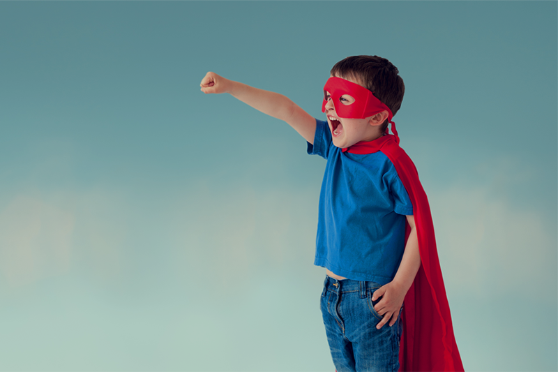 Talent Acquisition Disrupted? Make RPO Your Hero