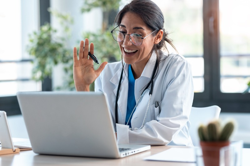 How Performance-Based RPO is Helping HealthCare Talent Management