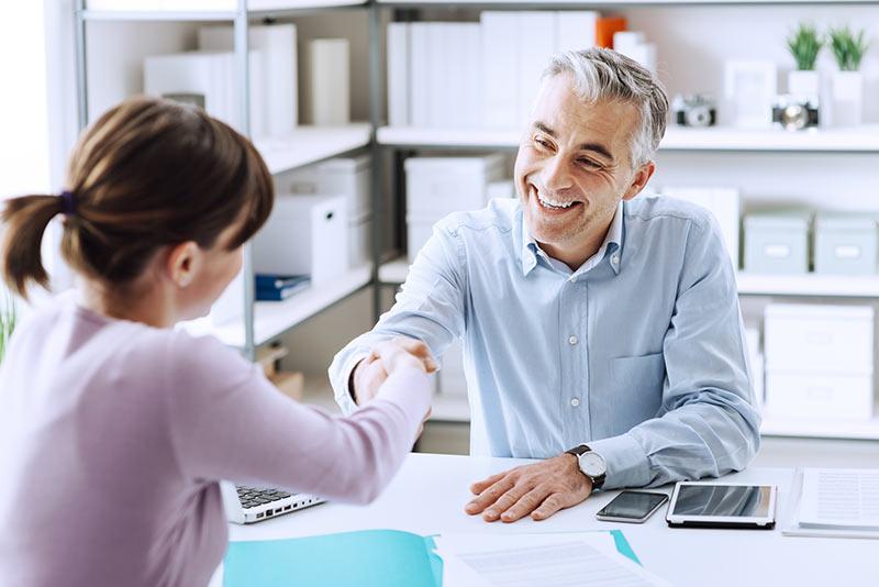 5 Best Practices for Hiring Independent Contractors