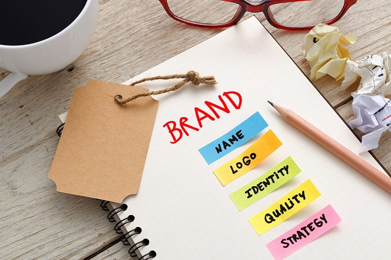 RPOA Weekly: How Employer Branding Makes or Breaks Your Talent Acquisition Results