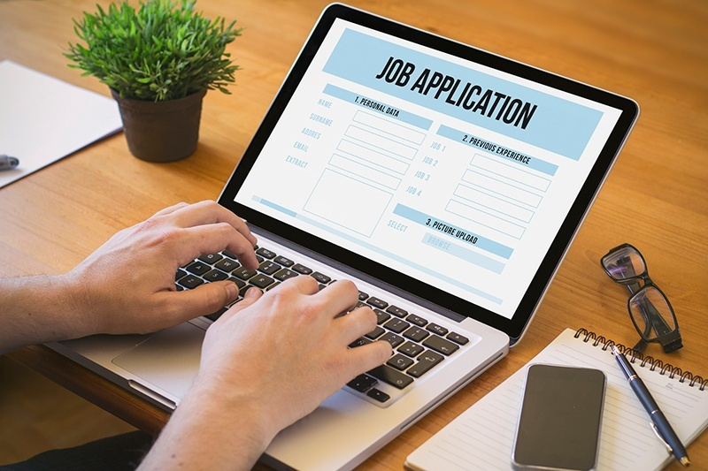 RPO Implementation –  Technology is Recruitment's Best Friend