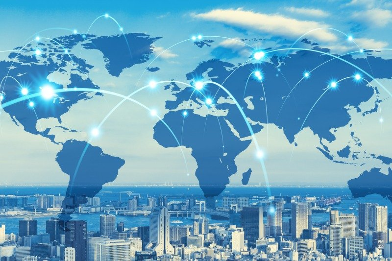 Industry Experts Share Valuable Insights on Trends in Global RPO