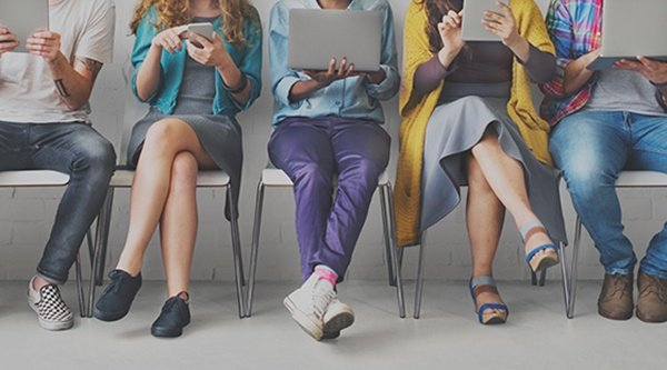 RPOA Weekly:The Changing World of HR Technology