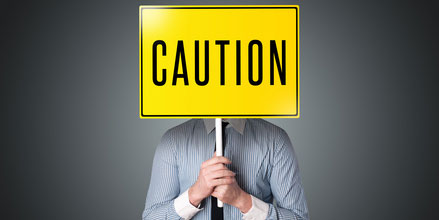 8 Red Flags to Watch for When Vetting RPO Companies