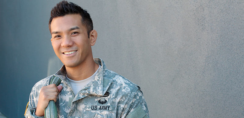 #RPOA Weekly: Best Practices in Veteran Recruiting