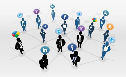 RPO Experts Weigh in on Social Recruiting Strategy, Challenges and Trends