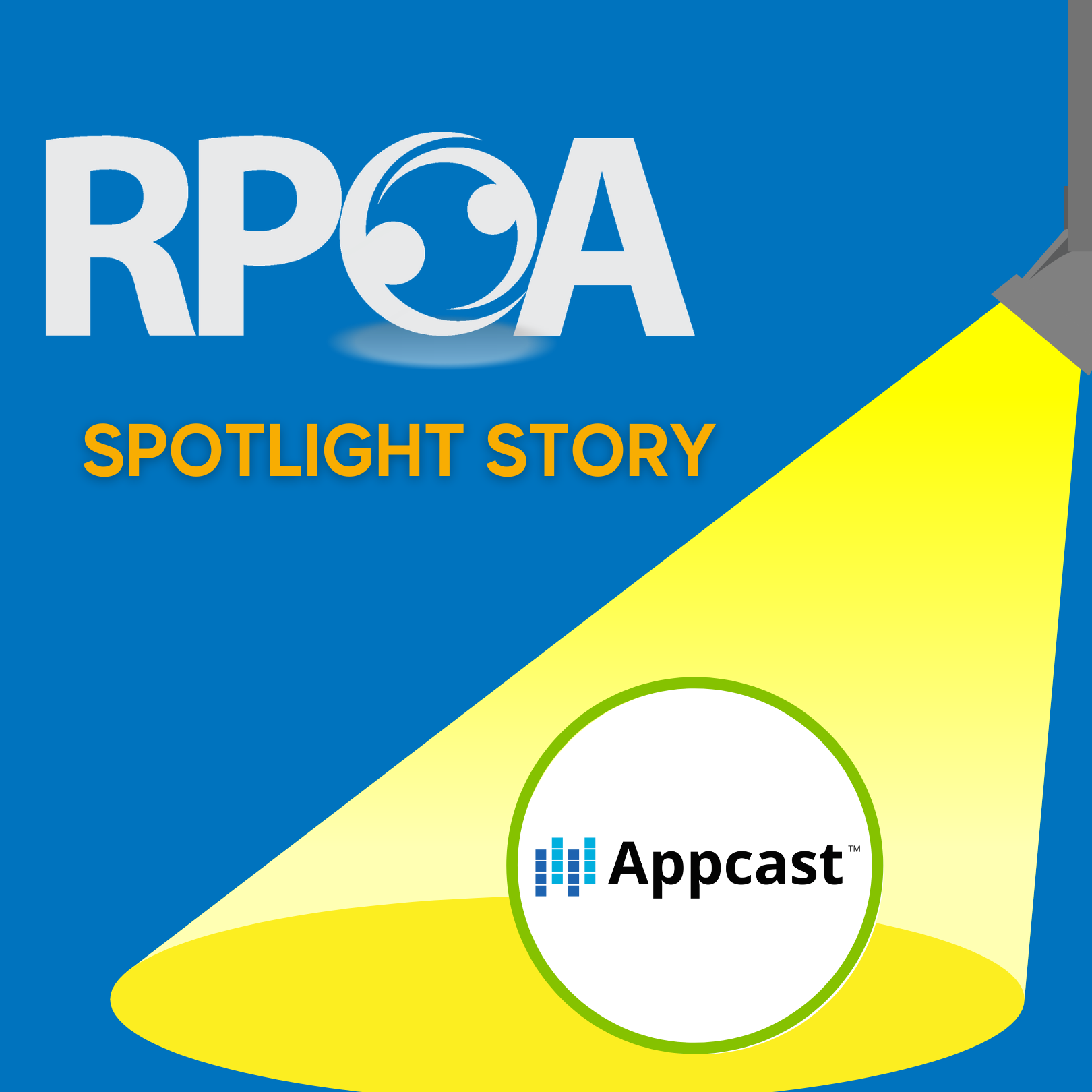 Appcast's Programmatic Recruiting Solutions: A Rising Tide That Lifts All Boats